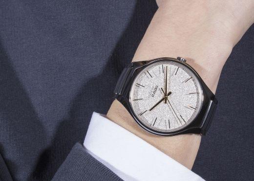Часы Тимати Часы знаменитостей WatchesSwiss