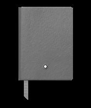 Montblanc Блокнот Fine Stationery 00113599 8 x 11 x 1