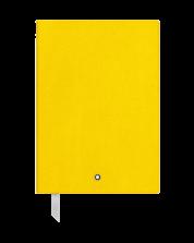 Montblanc Блокнот Fine Stationery 00116519 21 x 15 x 1,5
