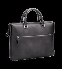 Montblanc Портфель  00118325