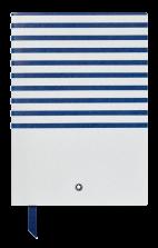 Montblanc Блокнот Fine Stationery 00118819 21 x 15 x 1,5