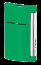 S.t.dupont Зажигалка Minijet 10035 3,2 x 5,5