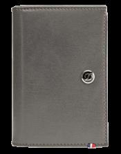 S.t.dupont Визитница Elysee 180513 11 x 7,8