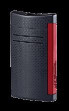S.t.dupont Зажигалка Maxijet 20160N 6,5 x 3,7 x 1,3