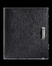 S.t.dupont Визитница Contraste 74106 10,5 x 8