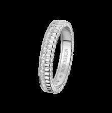 Boucheron Кольцо Quarte Radiant JAL0022653