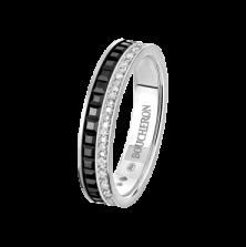 Boucheron Кольцо Quarte Radiant JAL0022753