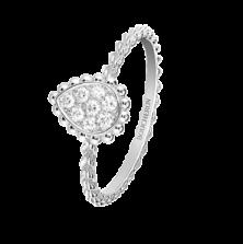 Boucheron Кольцо Serpent Boheme JRG0219551