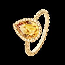 Boucheron Кольцо Serpent Boheme JRG0270253