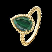 Boucheron Кольцо Serpent Boheme JRG0279554