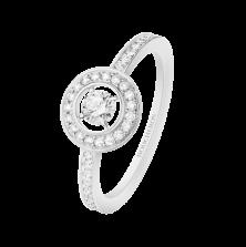 Boucheron Кольцо Ava JRG0281254