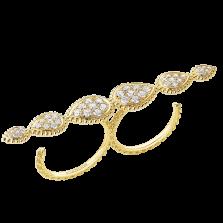 Boucheron Кольцо Serpent Boheme JRG0300356