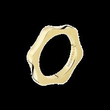 Montblanc Кольцо Золото Montblanc 4810 00038964