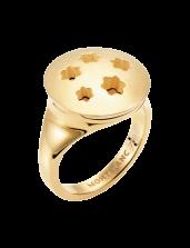 Montblanc Кольцо Золото Etoile Secrete 00101117