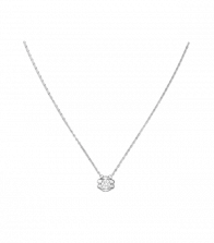 Omega Ожерелье Constellation NA01BC0100205