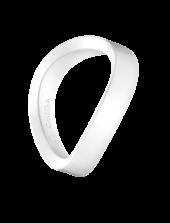 Omega Кольцо Aqua Swing R43CRA0508055