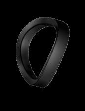 Omega Кольцо Aqua Swing R43CRA0508152