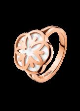 Omega Кольцо Omega Flower R603BG0700154