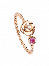 Piaget Кольцо Piaget Rose G34UV552