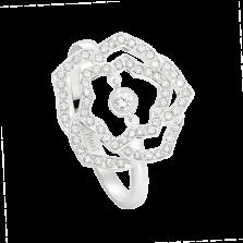 Piaget Кольцо Piaget Rose G34UW252