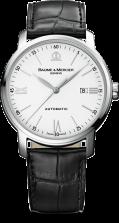 Baume & Mercier Classima M0A08592 41