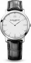 Baume & Mercier Classima M0A08849 39