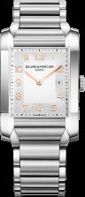 Baume & Mercier Hampton M0A10020 27