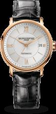 Baume & Mercier Classima M0A10037 39