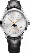 Baume & Mercier Clifton M0A10055 43