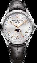 Baume & Mercier Clifton M0A10055 43