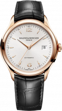 Baume & Mercier Clifton M0A10058 39