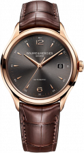 Baume & Mercier Clifton M0A10059 39