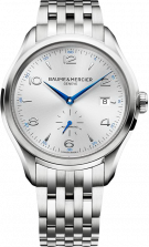 Baume & Mercier Clifton M0A10099 41
