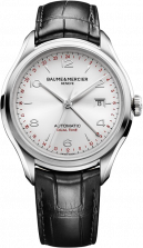 Baume & Mercier Clifton M0A10112 43