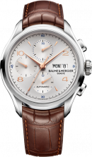 Baume & Mercier Clifton M0A10129 43