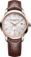 Baume & Mercier Clifton M0A10139 41