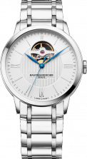 Baume & Mercier Classima M0A10275 40