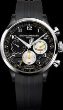 Baume & Mercier Capeland M0A10281 44