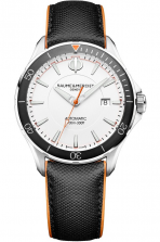Baume & Mercier Clifton M0A10337 42