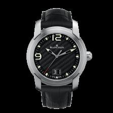 Blancpain L-Evolution N00R10O011003N053B 43,5
