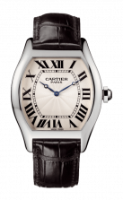 Cartier Collection Privee Cartier Paris W1546151 34 x 43
