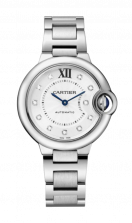 Cartier Ballon Bleu De Cartier W4BB0021 33