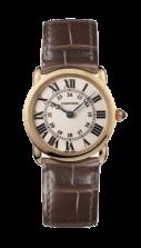 Cartier Ronde Louis De Cartier W6800151 29