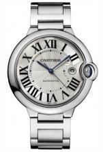 Cartier Ballon Bleu De Cartier W69012Z4 42