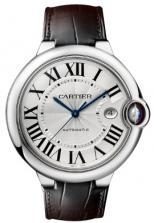 Cartier Ballon Bleu De Cartier W69016Z4 42