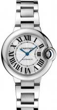 Cartier Ballon Bleu De Cartier W6920071 33