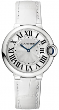 Cartier Ballon Bleu De Cartier W6920087 36