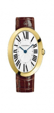 Cartier Baignoire W8000013 44 x 34