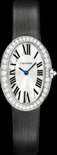 Cartier Baignoire WB520008 24,5 x 31,6