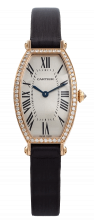 Cartier Tonneau WE400331 32 x 21